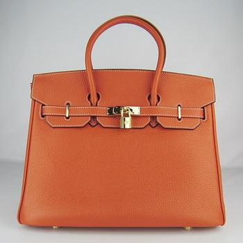 HBK350OG003 35CM Orange (gold)