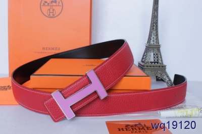 with Pink H Buckle Belt Mens Hermes Rose Cheap Sale