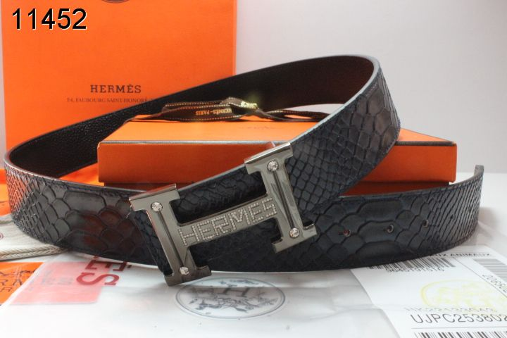 with Grey Belt H Black Mens Buckle Hermes Deals